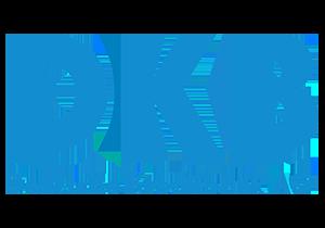 Logo Gemeinsam gegen Doping Nada