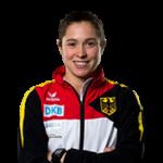 Die Finals - Janine Kohlmann
