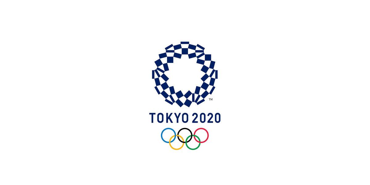 Ankündigung Olympia Webseite DVMF