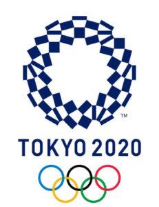 Fünfkampf Olympische Spiele 2020