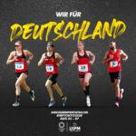 Wir für Deutschland (UIPM)