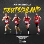 Ich unterstütze Deutschland (UIPM)